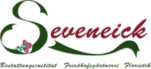 Seveneick OHG Logo
